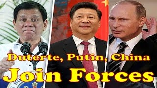 duterteputin-china